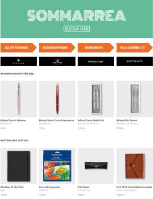 ballograf-catalog