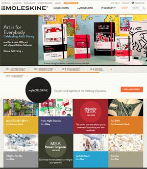 moleskine-catalog