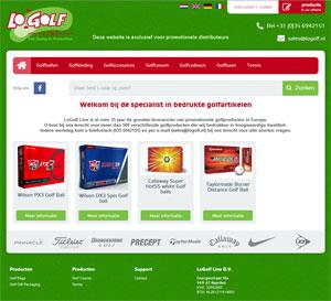logolf-catalog