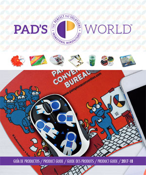 padsworld-catalog