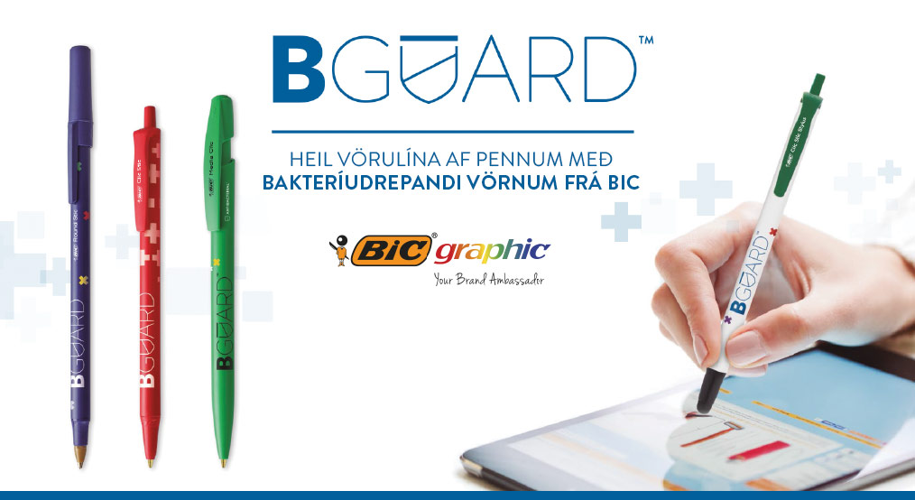 BIC-Bakteriu-bordi