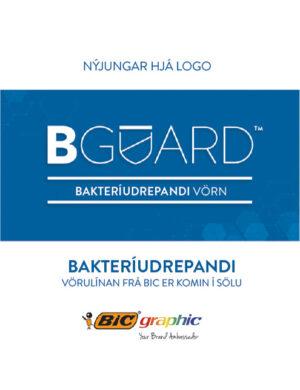 BIC-Bakteriu-fors
